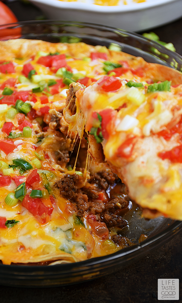 easy-taco-pie-recipe-037