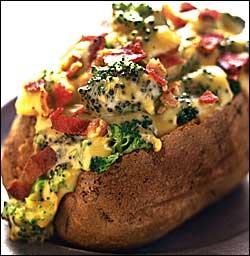 super_stuffed_potatoes_0