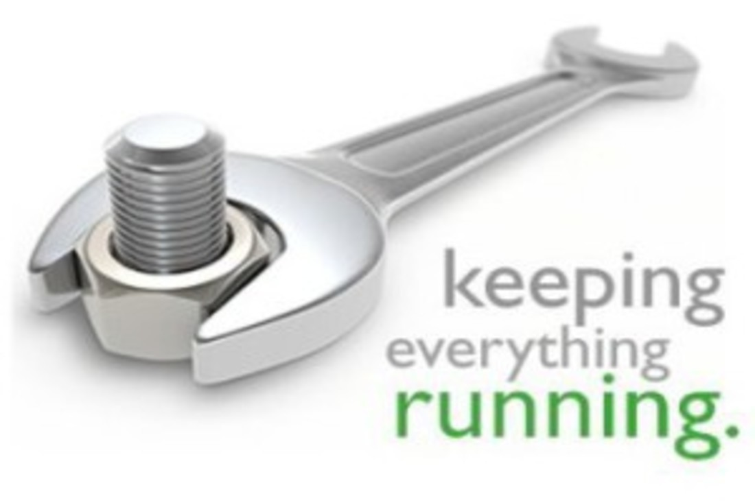 Server_Maintenance_Plan_1__66746.1440198567.1280.1280